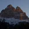 Dolomites-8830z