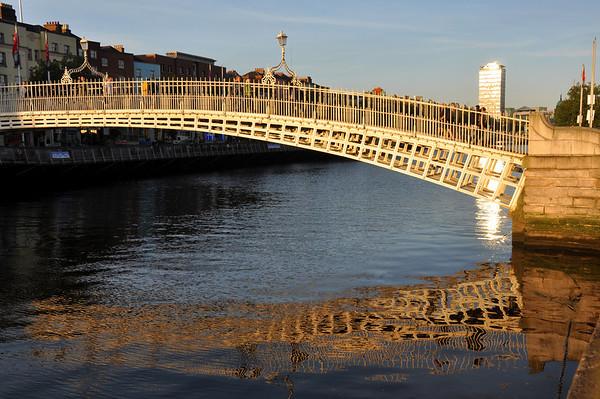 Dublin September 2009