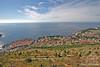 Dubrovnik Area