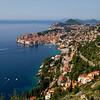 Dubrovnik-7389z