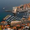 Dubrovnik-6422-01z