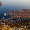 Dubrovnik-6424-01z