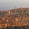 Dubrovnik-6274z