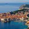 Dubrovnik-7477-01z