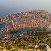 Dubrovnik-6288z