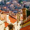 Dubrovnik-6114-01z