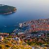Dubrovnik-6418-01z