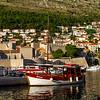 Dubrovnik-6151z