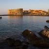 Dubrovnik-8552z