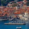 Dubrovnik-7437z