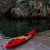 Dubrovnik-7661-01z