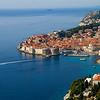 Dubrovnik-7388z