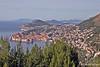 Croatia Islands & Dubrovnik
