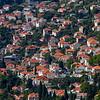 Dubrovnik-7439z