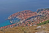 Dubrovnik Glory