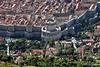 Dubrovnik Tower