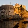 Dubrovnik-7704z