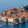 Dubrovnik-7434z