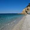 Sansone Beach