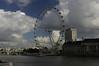 "The ""London Eye"""