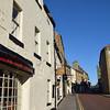 Alnwick, England