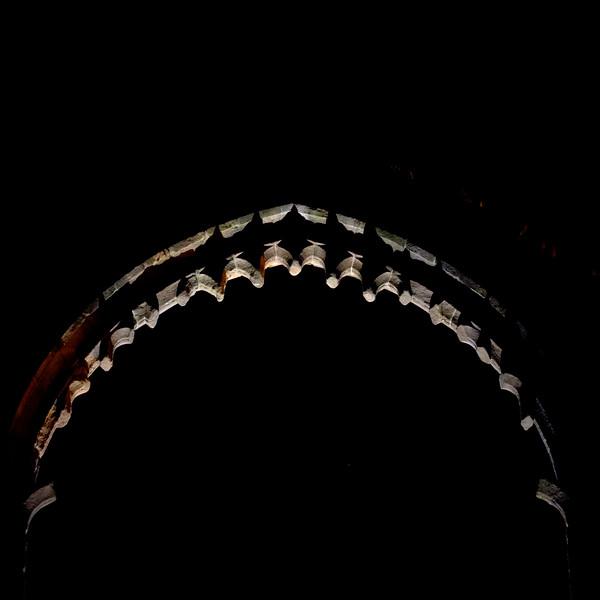 Spiritual Jaws