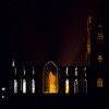 Enlivened Abbey