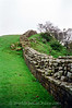 Hadrian's Wall 1