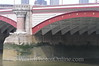 London - Blackfriars Bridge