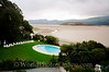 Portmeirion - Residents' Pool
