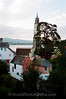 Portmeirion - Campanile Tower