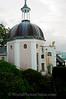 Portmeirion - Dome