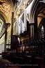 Salisbury - Salisbury Cathedral - Willis Piupe Organ (1876)