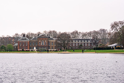 KensingtonPalace-003