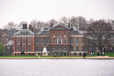 KensingtonPalace-002