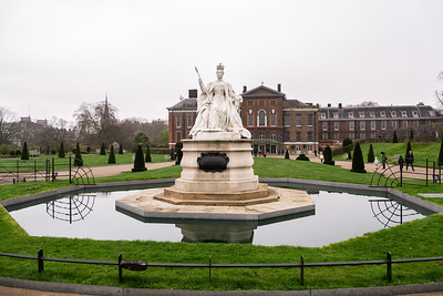 KensingtonPalace-004