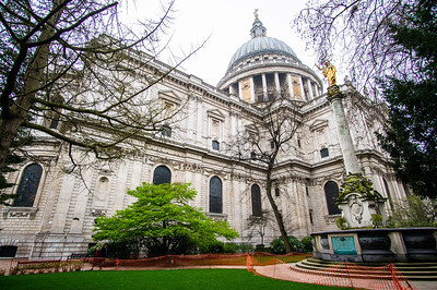 England2018_StPaulsCathedral-008