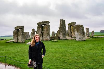 Stonehenge2018-016