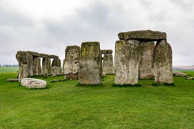 Stonehenge2018-009