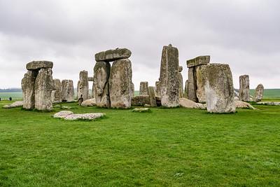 Stonehenge2018-026