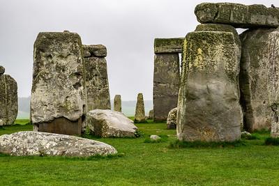 Stonehenge2018-031