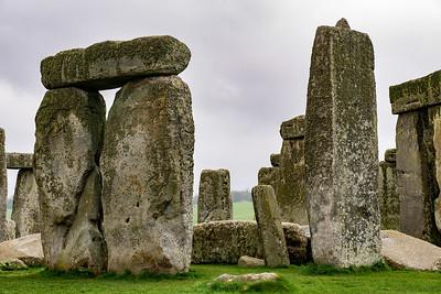 Stonehenge2018-014