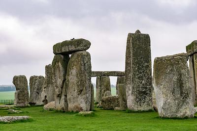 Stonehenge2018-018