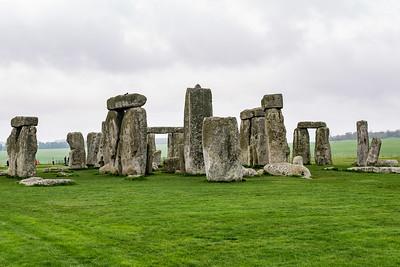 Stonehenge2018-019