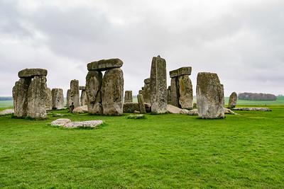 Stonehenge2018-013