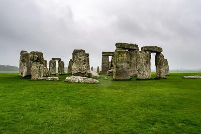 Stonehenge2018-033