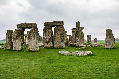 Stonehenge2018-011