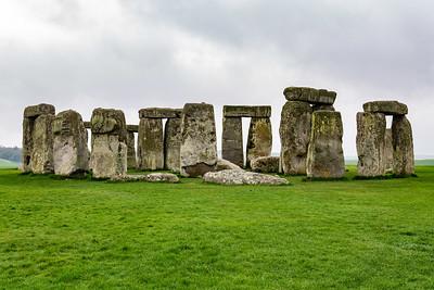 Stonehenge2018-005