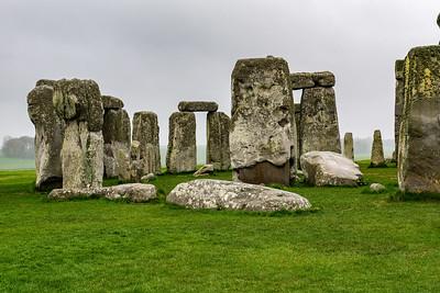Stonehenge2018-028