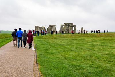 Stonehenge2018-003